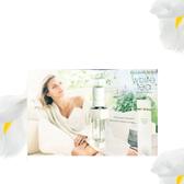 雅頓 Elizabeth Arden  白茶香水white tea 1.5ml   噴式/支針管小香 [ IRiS 愛戀詩 ]