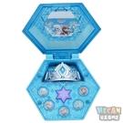 冰雪奇緣2 閃亮亮音樂飾品盒 (TAKARA TOMY) 13327