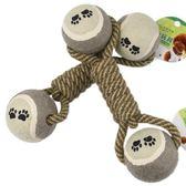 狗狗寵物玩具磨牙棒