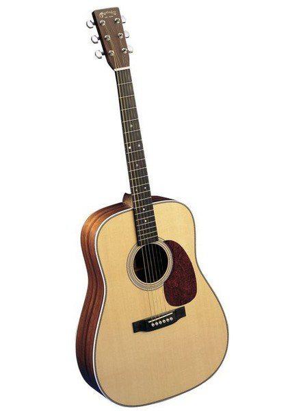 HD-28 MARTIN(總代理吉他)HD-28公司貨附MARTIN吉他硬盒【Martin吉他專賣店/吉他品牌/HD28】