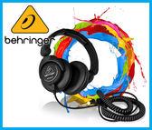 【小麥老師樂器館】Behringer 耳朵牌 HPX6000 DJ專用 耳罩式 監聽耳機 耳機 HPX-6000