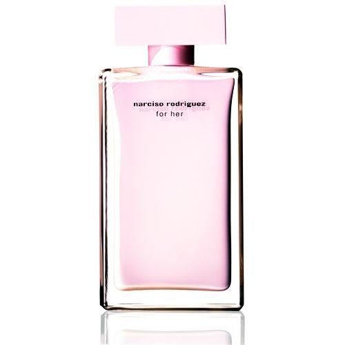 Narciso Rodriguez For Her 同名經典女香淡香精 50ml