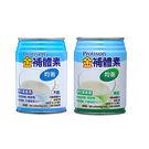 金補體素 均衡 營養奶水 均衡 清甜/不...