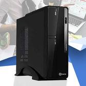 【A級秘書】Ryzen3 2200G / A320M-HDV / 4G DDR4 / 240GB SSD 套裝電腦