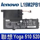 LENOVO L15M2PB1 原廠電池 5B10K84491 5B10K84493 5B10K84639 5B10K85056 5B10M50524 5B10M50525 5B10M50528