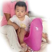 兒童坐便器嬰兒把尿盆男童站立小便器便攜式寶寶便盆尿盆床上夜用