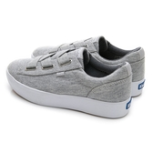 Keds TRIPLE CROSS彈性鞋帶厚底休閒鞋 NO.9184W132585