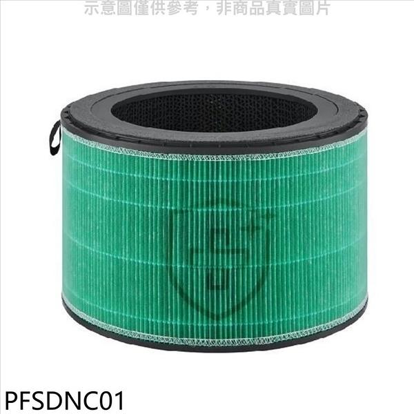 LG【PFSDNC01】HEAP13三合一高效AS551DWG0/AS101DWH0/AS651DWH0濾網