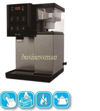 【刷卡分期+免運費】現貨 元山 觸控式濾淨溫熱開飲機 YS-826DW / YS826DW YS826 台灣製造