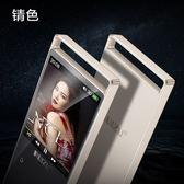 藍芽mp3 8G儲存記憶卡觸屏mp4播放器 迷你學生隨身聽插卡電子書超薄MP3