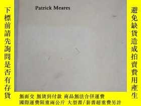 二手書博民逛書店MEMBRANE罕見SEPARATION PROCESSES膜的分離過程Y153827 Patrick Mea