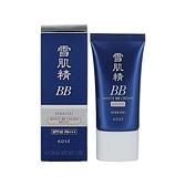 Kose高絲 雪肌精 潤白保濕BB霜(28ml) 兩色可選【小三美日】