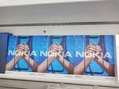 Nokia 8.1-少量到貨喔-含原廠殼喔+三星手握拍9900-免運費在送三星藍芽手握拍(星夜籃)