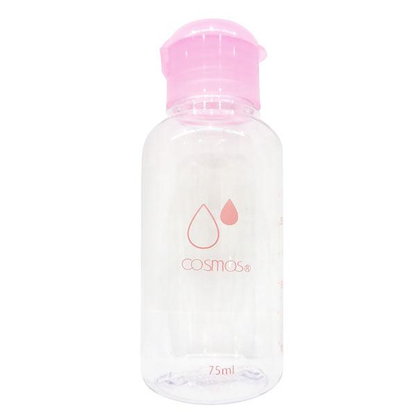 COSMOS 蓋瓶 75ml T36155【娜娜香水美妝】61556