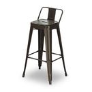 高吧椅【時尚屋】[NM7]格吉爾D7高吧椅NM7-263-3免組裝/免運費/高吧椅