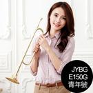 小叮噹的店- JYBG-E150G 青年...