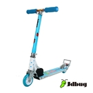 Jdbug Sky Bug滑板車MS101 JD/城市綠洲(滑步車.單車.腳踏車)