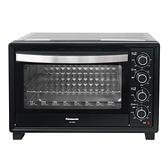 【PANASONIC 國際牌】38公升電烤箱NB-H3801 國際牌 Panasonic 烤箱