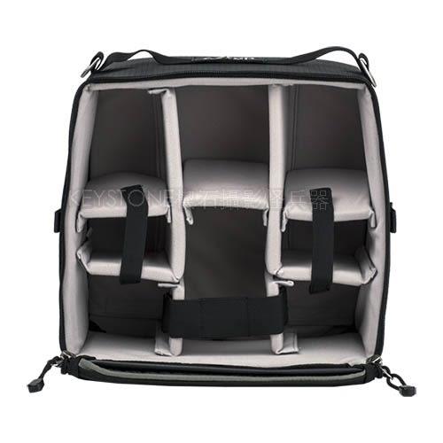 美國 F-STOP 相機內袋模組 Medium - Slope ICU 【產品編號: AFSP026】