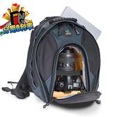 【24期0利率】KATA R-101 雙肩後背包 可裝筆電 文祥公司貨 硬殼後背包 硬殼包 相機後背包 R101
