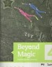 二手書R2YB 2016年《Beyond Magic 4 無CD》佳音95744