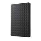 Seagate Expansion 新黑鑽 2TB 2.5吋 外接硬碟 ( STEA2000400 )