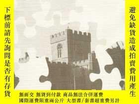 二手書博民逛書店Guide罕見to Church Inspection and