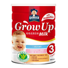 桂格成長三益菌奶粉1.5Kg【合康連鎖藥局】