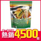 新多維多 鮮蔬脆片 (80g,單包)【杏...