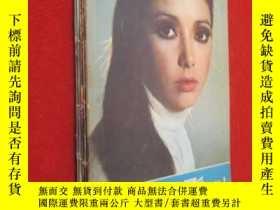 二手書博民逛書店國際攝影罕見1981年第1-6期合訂本Y19945