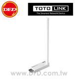 TOTOLINK A1000UA 飆速AC雙頻 USB 無線網卡 公司貨