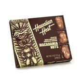 賀氏夏威夷豆巧克力 經典原味