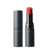 DAZZSHOP魅惑水潤亮彩唇膏(鮮嫩紅) 4.2g