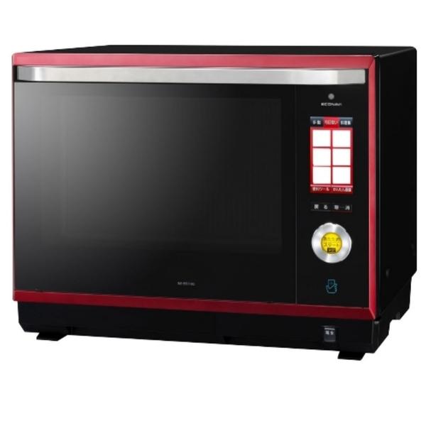 Panasonic國際牌32公升蒸氣烘烤水波爐微波爐NN-BS1000