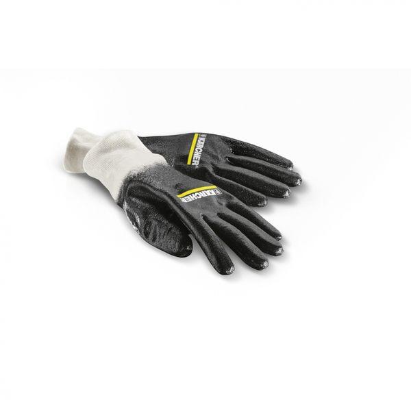 防護手套 Karcher Protective gloves 德國凱馳台灣公司貨
