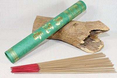 環保立香【和義沉香】《編號B130》特級A+上板沉環保立香 手工立香 品香立香 尺3 / 尺6 一斤裝