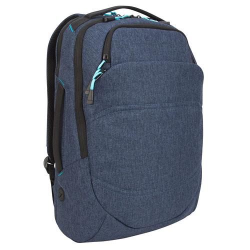 targus Groove X2 MAX後背包 海藍 產品型號:TSB95101GL