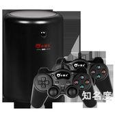 復古懷舊遊戲機 游戲機G60高清智慧4K電視家用體感游戲機雙人手柄經典懷舊款T