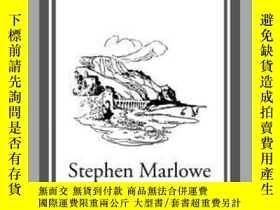 二手書博民逛書店罕見EarthsmithY410016 Stephen Marlowe Start Classics (A..