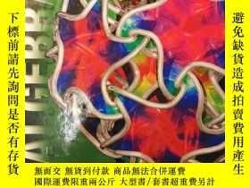二手書博民逛書店【原版精裝】Glenco罕見Algebra 2 Common Core Edition 代數 2 送:全書原版電子