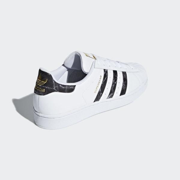 Adidas Originals Superstar [D96799] 男鞋 運動 休閒 經典 潮流 白 黑 愛迪達
