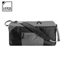 Lewis N. Clark 口袋型超輕量行李袋1760 / 城市綠洲 (收納袋、裝備袋、休閒旅遊、美國品牌)