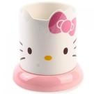 【震撼精品百貨】Hello Kitty ...