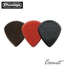 Dunlop 471R3 Pick 彈片 單片 【吉他專用/貝斯專用/Max-Grip™ Jazz III】