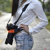 單反相機固定腰帶 相機背帶騎行 數碼攝影配件【BD5411】