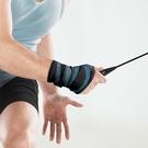 現貨可自取 BodyVine巴迪蔓 超肌感貼紮護腕-強效加壓 (1入) CT-8112