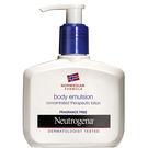 深層滋潤配方,立即解決肌膚乾燥問題  深層滋潤,長效保濕  迅速吸收,清爽舒適不油膩