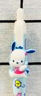 【震撼精品百貨】Pochacco 帕帢狗~三麗鷗帕帢狗~原子筆-造型音樂*82451