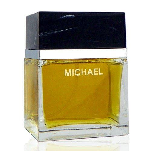 Michael Kors For Men 經典同名男性淡香水75ml
