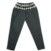 『小鱷魚童裝』休閒牛仔褲(08號~16號)532650